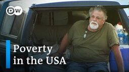 How_poor_people_survive_in_the_USA_DW_Documentary