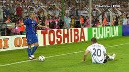 La_Partita_che_ha_fatto_vincere_a_Fabio_Cannavaro_il_Pallone_d'Oro_nel_2006