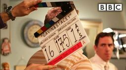 Behind_the_scenes_on_Gavin_&_Stacey_-_BBC