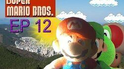 UNA_PARTE_DE_Dúper_Mario_Bros_-_Episodio_12