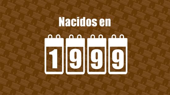 CATNacidos1999.png