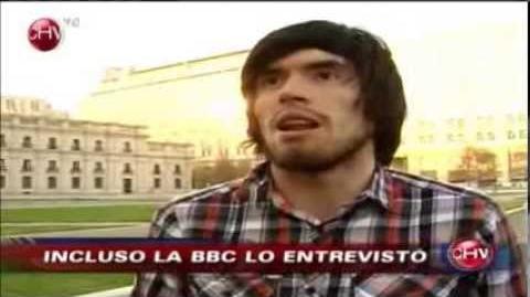 MEXIVERGAS_EN_NOTICIERO_CHILENO_(POLEMICA_HOLA_SOY_GERMAN_Y_BOTS)