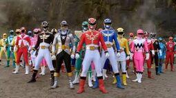Power_Rangers_Super_Megaforce_Batalla_Legendaria_Episodio_Final