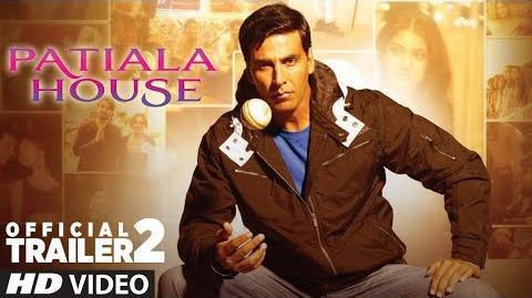 """Patiala_House""_Official_Trailer_2_Akshay_Kumar"