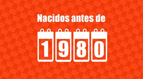 CATNacidos1980.png
