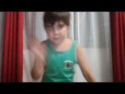 Video_de_prueba