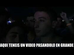 Bytarifo_en_un_Festival_de_Martin_Garrix!!
