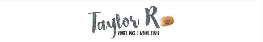 Pancarta Taylor R.png