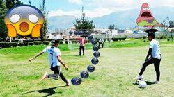 TIROS_LIBRES_CHALLENGE_-_Retos_de_Futbol!!!_con_CASTIGO_EXTREMO!!!