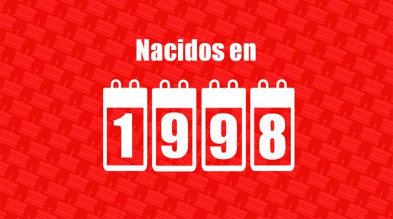 CATNacidos1998.png
