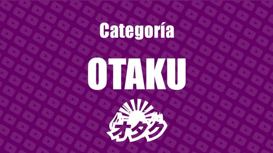 CATOtaku.png