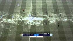 """Fifa_11_-_""""Este_puto_juego_es_absurdo"""""""