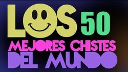 LOS_50_MEJORES_CHISTES_DEL_MUNDO