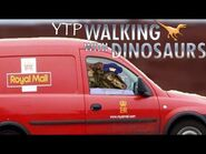-YTP- Walking with dinosaurs New Blood- The return of the local postman-2