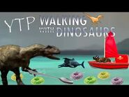 -YTP- Walking with dinosaurs- Cereal sea-2