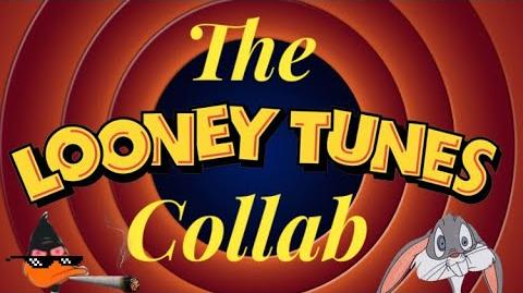 (OPEN) Looney Tunes YTP Collab ANNOUNCEMENT