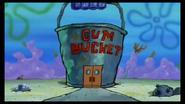 Cum Bucket2