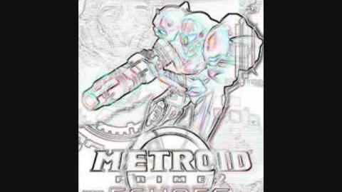 Metroid Prime 2 Echoes Darkness in G Major-0