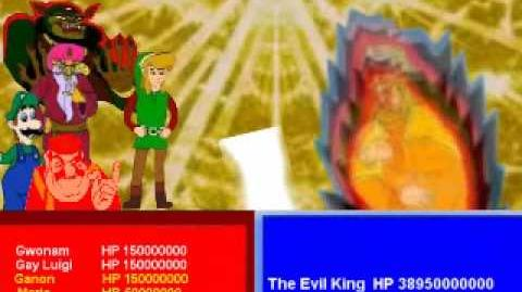 Youtube_Poop_The_Evil_King_Part_2