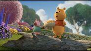 WTP Bee Movie