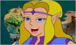 CDI. Zelda.jpg