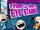 The Purple Shirted Eye Stabber