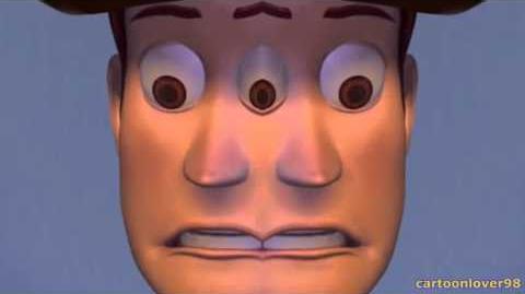 YouTube_Poop_You_Are_Still_a_Sad,_Strange_Little_Man