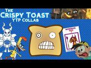 The Crispy Toast YTP Collab-2