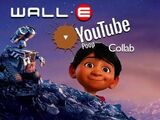 The WALL-E YTP Collab