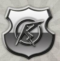 The Resistance logo.jpg