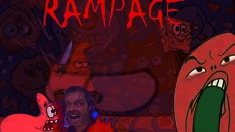 Youtube Poop: Tubby Goes on a Murderous Rampage