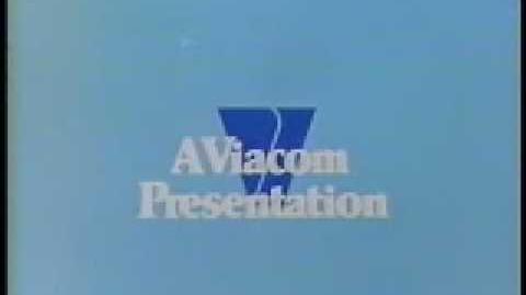 """Viacom_""""V_Of_Doom""""_Filmed_Version"""