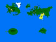 YTP-Map