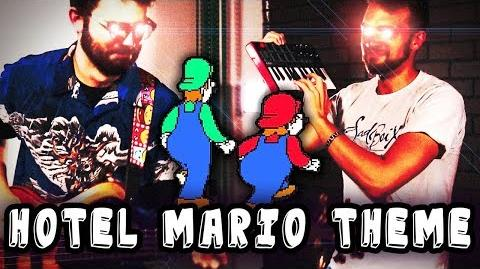 Hotel_mario_theme_-_metal_cover_by_richaadeb_and_ryan_lafford