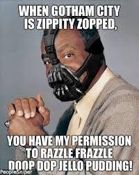 Bane Cosby.jpg