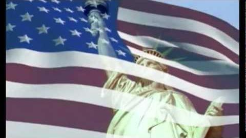 America,_Fuck_Yeah!_Ultimate_Edition