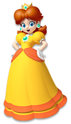Daisy MP10.png