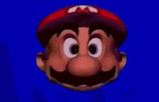 Mario Head.png