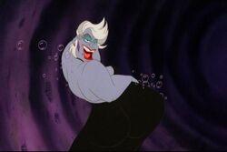 Ursula the Sea Witch .jpg
