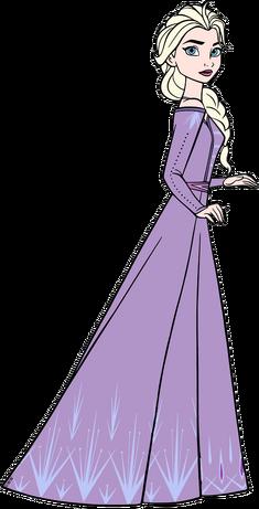 Elsa-purple-dress.png