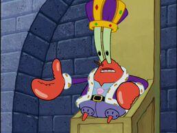 King Krabs.jpg
