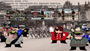 Operation april 7th prepare to destroy 10 fandoms by uttprobloxsucks-d8nfyiq