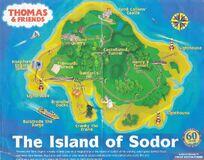Island of sodor.jpg