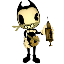 Fighter Concept Bendy.png