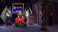 Dark-magic-throne-room