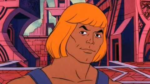 He-Man_talks_about_drugs