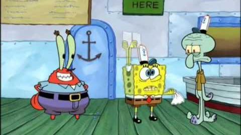 "Spongebob_""Money_money_money_money_money"""