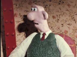 Wallace-sorprendido-asustado1.jpg