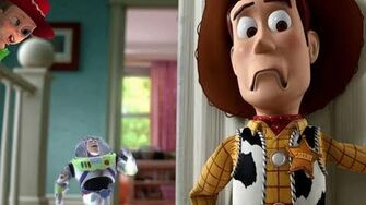 YTP_Toy_Story_2_-_Andy_Strikes_Back