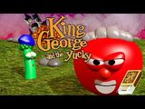 YouTube Poop: Veggie Tales: ANOTHER 12 Stories In One